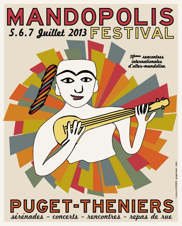 festival2013carréweb