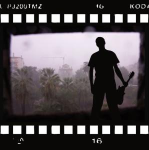 Ciné Mando Solo aux Allées Chantent (38)