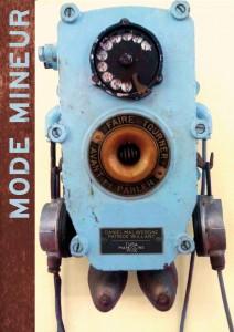 telephonemineurdef